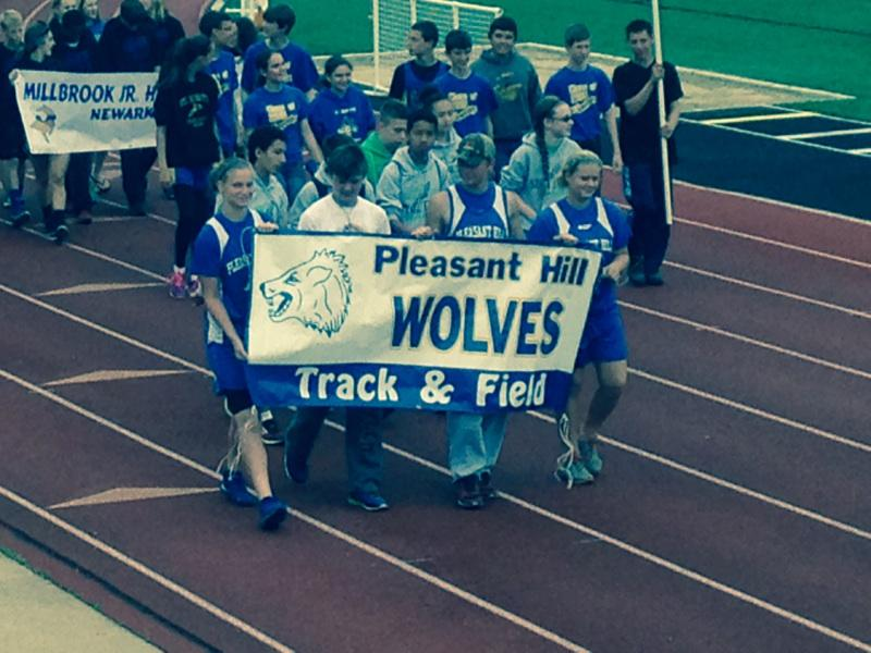 2016 iesa state track meet results